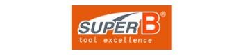 Super-B