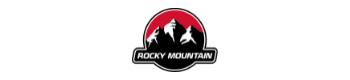 רוקי מאונטיין | rocky mountain